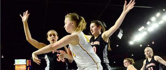 Elizabethton Sports Photos