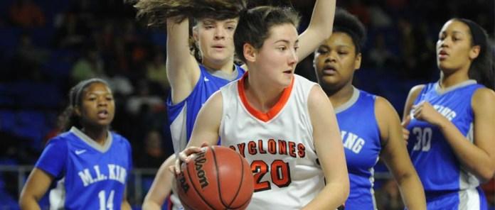 Elizabethton upset in Class AA semis