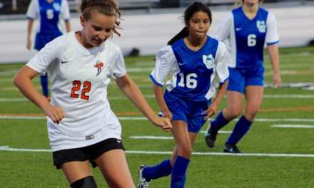 Elizabethton soccer storms to 10-0 win