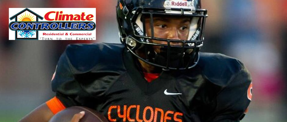 Elizabethton's Turner named Climate Player of the Week; POY Watch