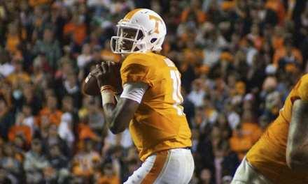 Photo Gallery: Tennessee-Arkansas