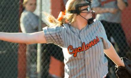 Tuesday Roundup: Elizabethton edges HV in softball thriller
