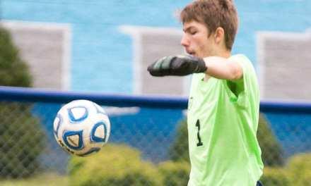 Photo Gallery: Hampton vs. Unicoi County Soccer