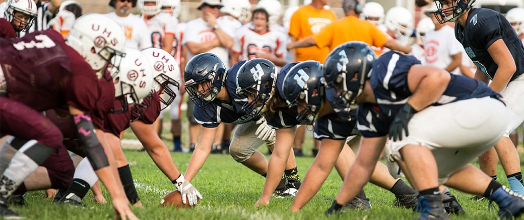 Carter County Jamboree schedule set