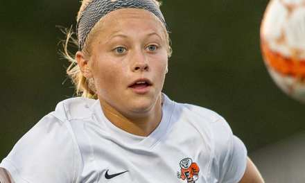 Photo Gallery: Elizabethton vs. UH Soccer