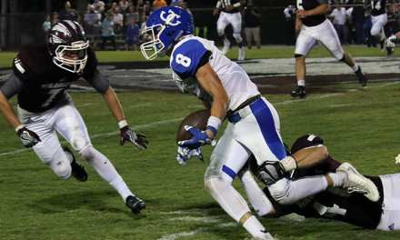HV blasts Unicoi to move to 3-0