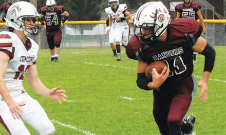 Unaka rolls past Concord for first win