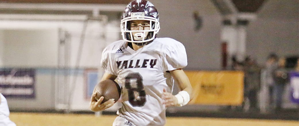 Warriors come up short at AE