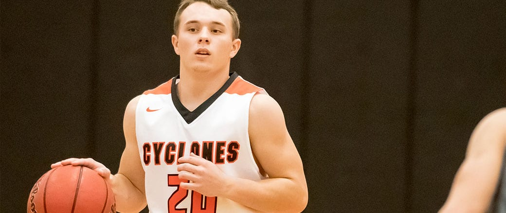 Elizabethton edges HV in consolation game