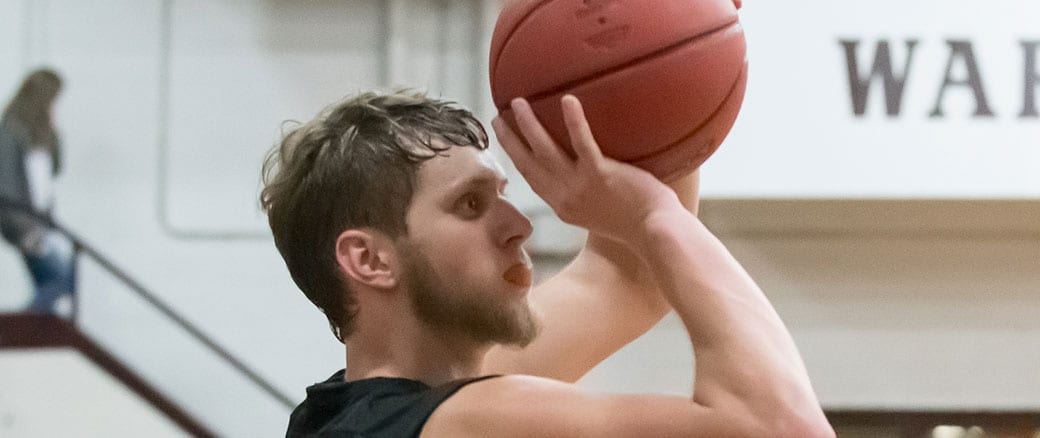 Elizabethton drops two at Science Hill