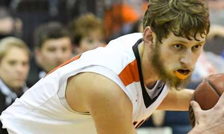 Elizabethton takes OT win over Greeneville