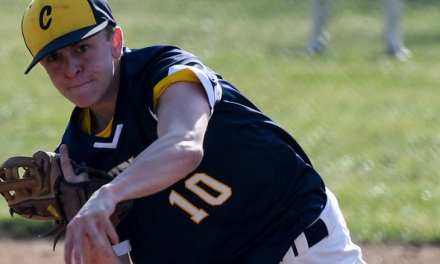 Cloudland rallies past UH in thriller