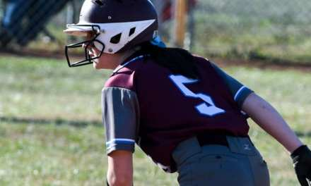 Unaka upends Cherokee, Science Hill at Eastman