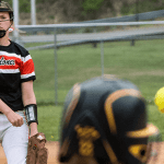Monday Round-up: Pitching performances highlight day