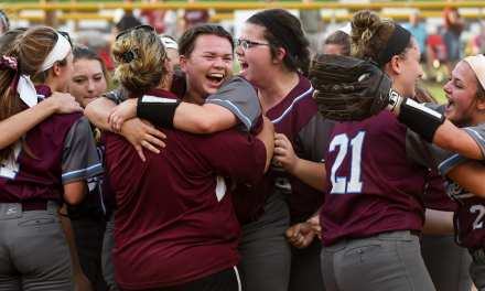 Unaka punches ticket to Murfreesboro