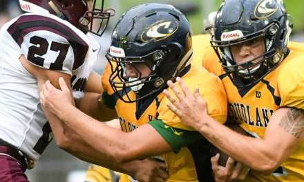 Photo Gallery: Carter County Jamboree