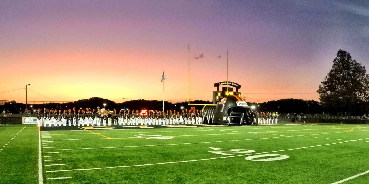 Elizabethton duo selected to Class 4A TnFCA All-State