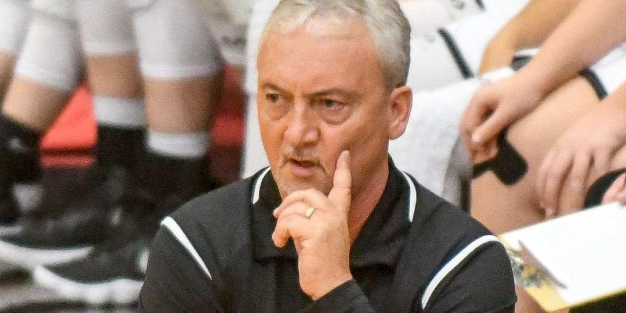 Johnson resigns as Elizabethton basketball coach