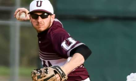 Baseball Round-up: Bulldogs, Cyclones pick up wins