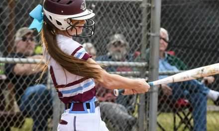 Saturday Round-up: Lady Rangers finish fourth at Unicoi; Cyclones fall in walkoff