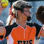 Tuesday Round-up: Lady Cyclones, Warriors break into win column