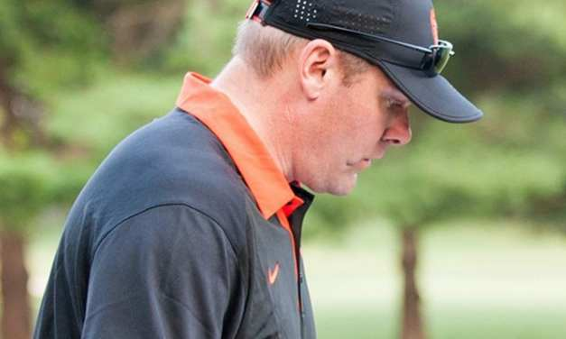Milligan Cross Country ranked No. 3 and No. 18 nationally