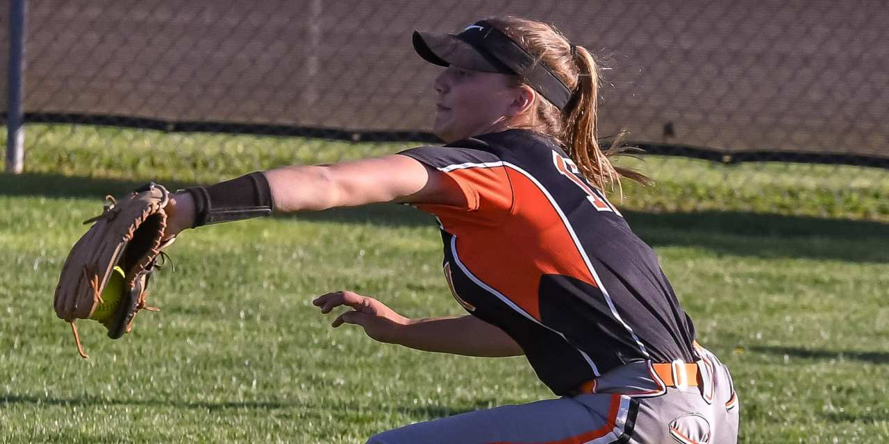 Thursday Round-up: Lady Cyclones drop heartbreaker