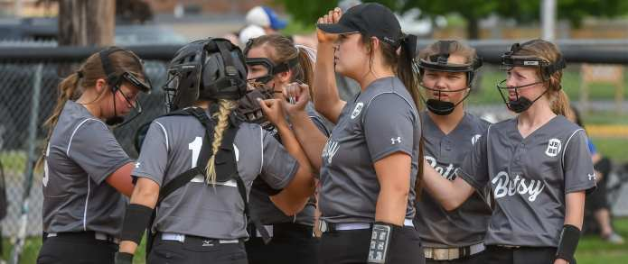 Wednesday Round-up: Lady Cyclones take strong win over South