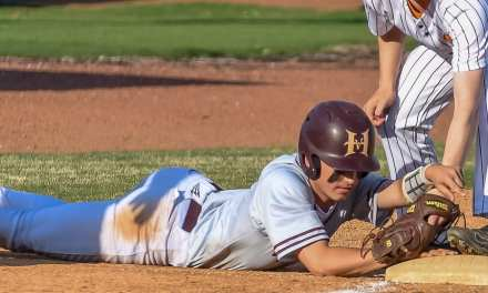 Warriors win wild play-in game against Central