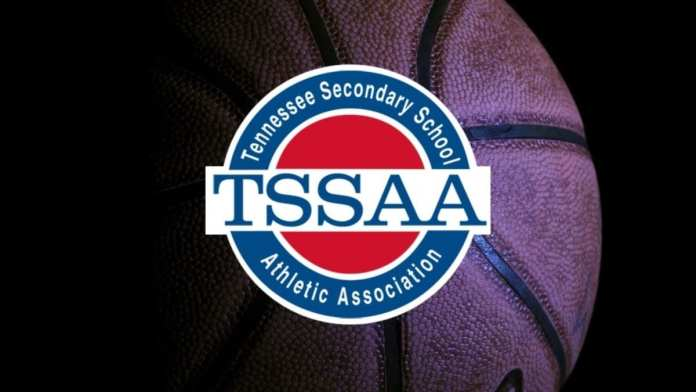 TSSAA Tournaments to continue with limited fan attendance due to COVID-19