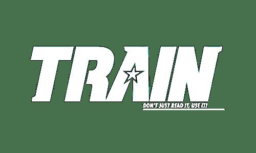 train-logo