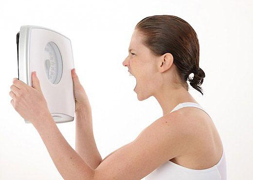 weight-regain