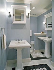 bathroom sinks spokane bathroom