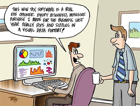 Tax-Data