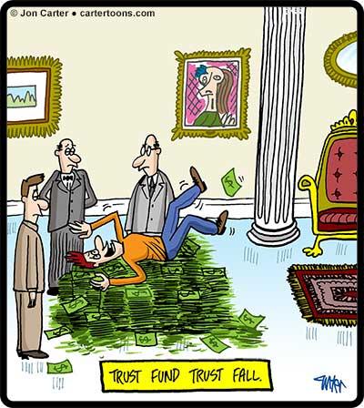 Trust-Fund-Trust-Fall