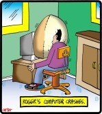 computercrash copy