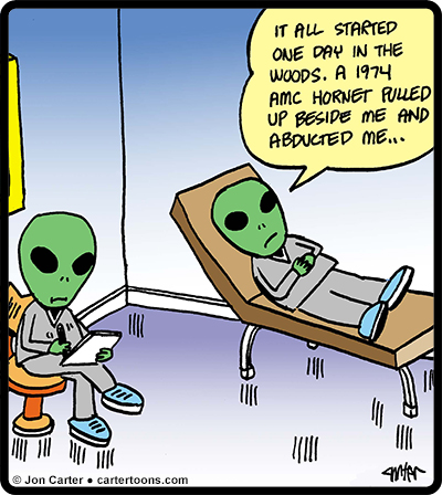 AlienShrink