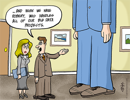 Big-Data-Robert-small