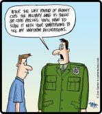 Military-QR-Code