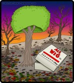 TreeWig