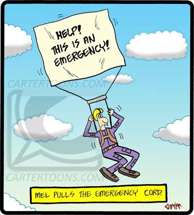 EmergencyCordWM