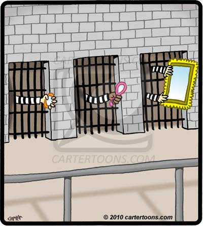 PrisonMirrorWM