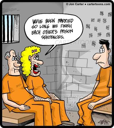 PrisonSentencesWM