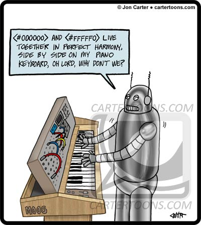 RobotBalladWM