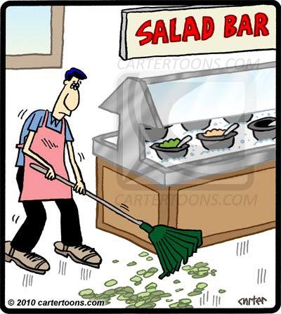 SaladBarRakeWM