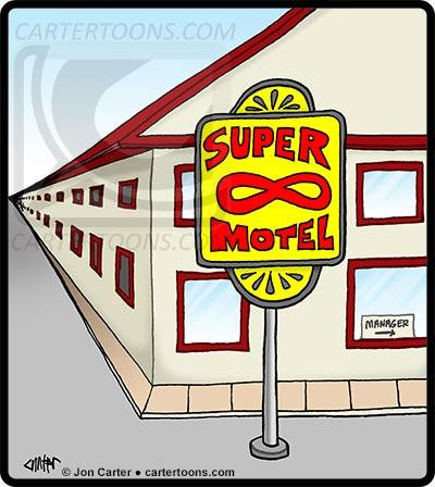 Super-Infinity-HotelWM