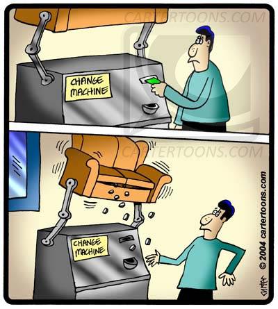 changemachineWM