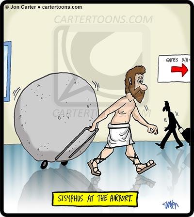 SisyphusAirportWM