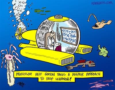 Deeper-Learning