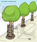 tree-prisoners